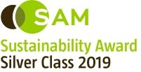 Most Sustainable Hotel Company